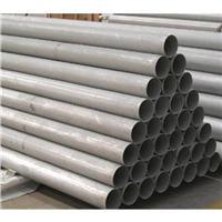 304不锈钢管价格行情 0Cr18Ni9