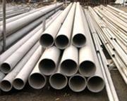 兴化不锈钢管厂生产不锈钢薄壁钢管 外径76*壁厚2