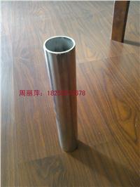 江苏兴化戴南地区生产不锈钢无缝管 圆管:6*1-426*25,方管:20*20*2-300*300*10,矩形管:20*30*2-20