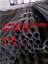 戴南管材厂库存供应304不锈钢管 φ89*4