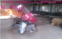 泰州管材厂生产供应304不锈钢管 外径57*壁厚3.5
