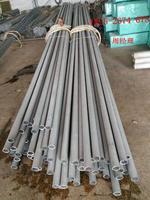 走流体输送用无缝不锈钢圆管 不锈钢圆管外径40*壁厚2.5