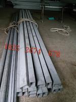 江蘇戴南不銹鋼制品廠生產304無縫厚壁管和方矩形管