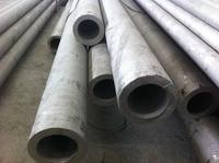 泰州不銹鋼無縫鋼管公司生產冷軋和冷拔圓方矩管