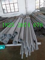 精密不锈钢无缝管/冷拔精密机械设备用钢管