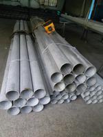 走氮气管道用不锈钢无缝钢管 无缝圆管外径159*壁厚4