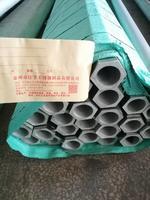 江苏戴南不锈钢生产企业生产非标304异型无缝管 不锈钢无缝异型管
