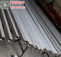 兴化不锈钢方管有薄壁和厚壁
