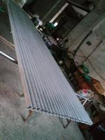 321含钛不锈钢无缝管泰州戴南钢材厂生产 无缝圆管外径20壁厚3毫米