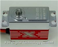 X20-1035