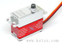 X20-2208