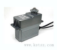 X50-12-150