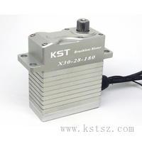 X30-28-180