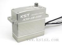 X50-28-350