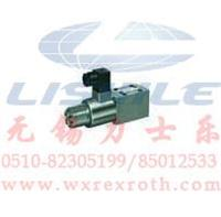 電液比例溢流閥 EBG-03-C-T-51   EBG-06-H-T-51   EBG-10-H-T-51