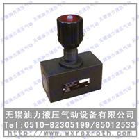 dv30s-1-10                   产品展商: dv/drv型节流截止阀和单向图片