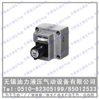 調速閥 FG-06-250-30