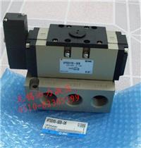 日本SMC電磁閥VFS4110-5DB-04 日本SMC電磁閥VFS4110-5DB-04