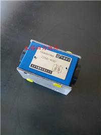 華德節流閥Z2S6-2-40B/20 華德節流閥Z2S6-2-40B/20