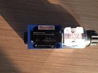 Rexroth 電磁球閥 M-3SED 6 CK 13/350CG24N9K4/B15 M-3SED 6 CK 13/350CG24N9K4/B15