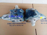 葉片泵 PV7-17/16-30RE01MCO-08 PV7-17/16-30RE01MCO-08