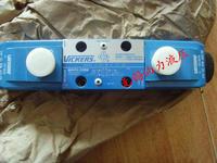 威格士電磁閥DG4V-3-2C-M-U7-H-52-K DG4V-3-2C-M-U7-H-52-K