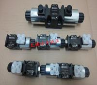 迪普马电磁阀DS5-S2/12N-D24K1 迪普马电磁阀DS5-S2/12N-D24K1