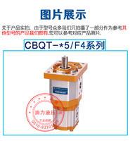 長源型齒輪泵CBQT-E563/F410-CFH  /CBQT-E563/F425-AFP /CBQTF-E563/416-AFP CBQT-E563/F410-CFH  /CBQT-E563/F425-AFP /CBQTF-E56
