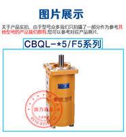 長源型齒輪泵CBQL-F550/F520-CFH/CBQL-E563/F532-CFH/CBQL-532/532-CFH CBQL-F550/F520-CFH/CBQL-E563/F532-CFH/CBQL-532/532