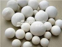 惰性氧化铝瓷球 Φ3、Φ6、Φ9、Φ13、Φ19
