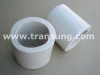Ceramic raschig ring 15mm,25mm,38mm,50mm,80mm