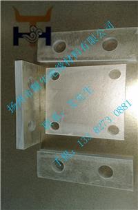 HP5高温云母板