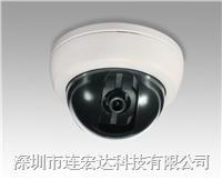 红外防水监控摄象机    FI-B5