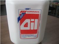 愛德華真空泵油Ultragrade 20 Ultragrade 20
