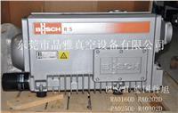 德国普旭RA0202真空泵 RA0202