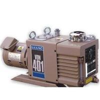 爱发科真空泵维修和保养方法VDN401 VDN401