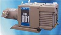 愛發科真空泵維修和保養方法VDN601 VDN601