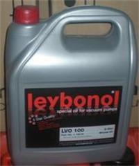 莱宝真空泵油LVO100现货 LVO100
