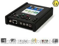 矿用防爆摄像机 Xcore EX6000