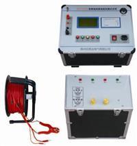 变频大电流接地阻抗测试仪 BYDWL