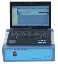 变压器绕组变形测试仪 BY5640