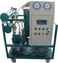 变压器油滤油机 DZJ