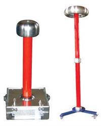 交直流两用高压分压器 FRC