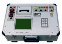 高压开关机械特性测试仪 XEDGKC-II