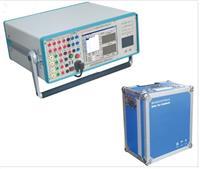 六相继电保护校验仪 XEDJB-6600
