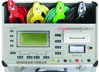 变压器有载开关特性测试仪 XED2800