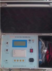智能电容电感测试仪 XED3000