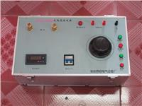 1000A大电流发生器 BYLQ