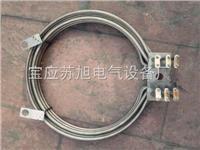 热风炉电热管