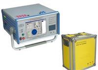 三相工控微机继电保护测试仪